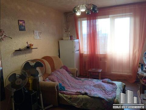 3х к. квартира, г. Дмитров, ул. Загорская д. 32 - Фото 4