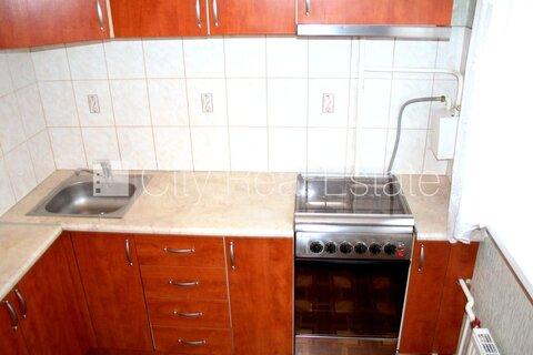 Продажа квартиры, Проспект Курземес - Фото 2