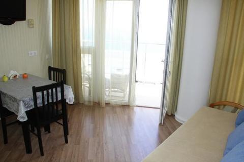 Квартира в Гурзуфе, недалеко от моря - Фото 3
