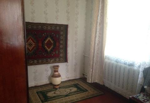 2-х комн квартира ул.Мира - Фото 1