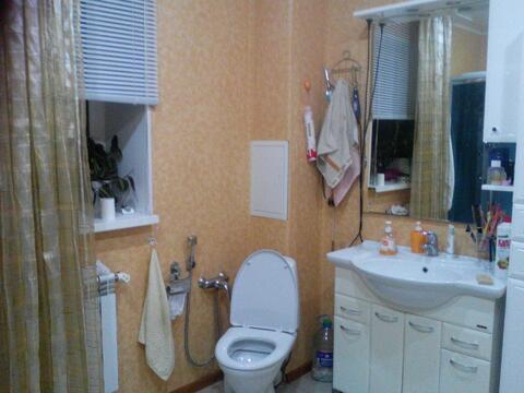 Сдается дом в Ерденево посуточно и на праздники - Фото 4