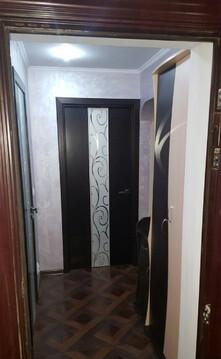 Сдам 2-к квартиру, ул. Радищева. 45м2, 2/3 эт. Квартира после ремонта, - Фото 5