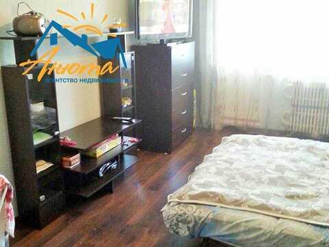 1 комнатная квартира в Обнинске, Ленина 166 - Фото 3