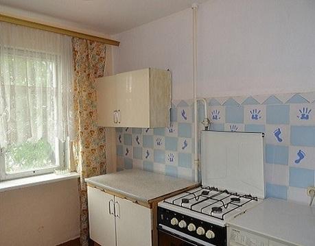 14 000 Руб., 2-комнатная квартира на ул.Адмирала Васюнина, Аренда квартир в Нижнем Новгороде, ID объекта - 319549579 - Фото 1