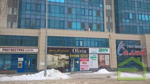 Сдам помещение 152 кв.м. на первой линии на Водстрое - Фото 3