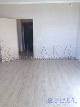 Продажа квартиры, Сертолово, Всеволожский район, Тихвинская ул - Фото 5