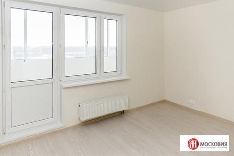4-к квартира 105.4 кв.м, 14км от МКАД по Калужскому шоссе - Фото 2