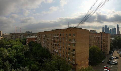 1-ком.кв на Украинском бульваре, 6 в отличном состоянии - Фото 4