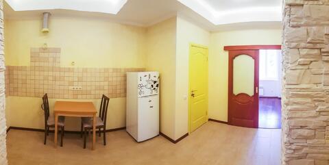 Продам квартиру в новом доме у моря в Партените - Фото 5
