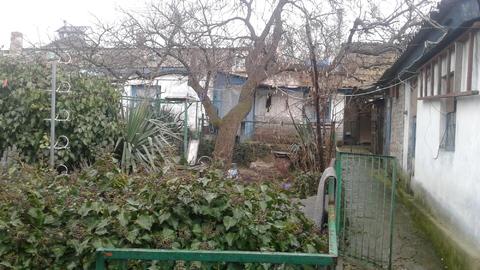 Продается дом по ул. Днепровская,53 (Нахимовский р-н) - Фото 1