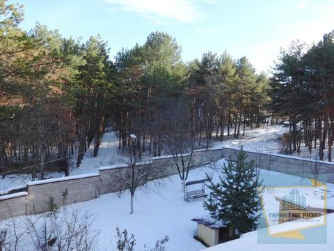 Дом в Кисловодске где воздух свеж а деревья высоки - Фото 3