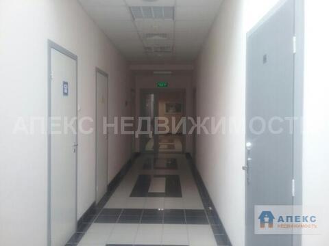 Аренда помещения пл. 74 м2 под офис, рабочее место, м. Тушинская в . - Фото 4