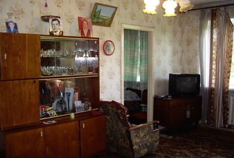Квартира в д. Колодкино, Рузкий район. - Фото 4