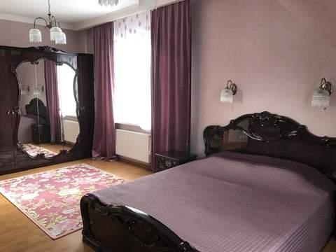 Продам: дом 303 кв.м. на участке 12 сот. - Фото 2