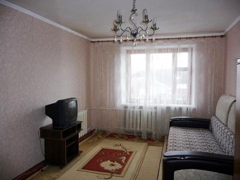Сдается комната в со Любого 6 18м - Фото 2