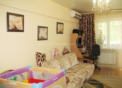 2-х комнатная квартира на Чкаловском ул Казахская Мирный - Фото 2