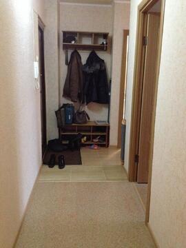 Советский район., Купить квартиру в Нижнем Новгороде по недорогой цене, ID объекта - 316873234 - Фото 1