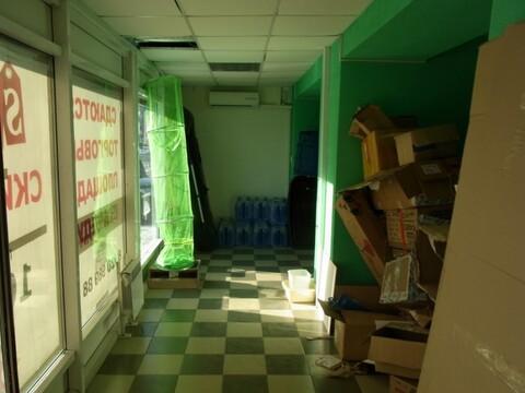 Сдам в аренду коммерческую недвижимость в Октябрьском р-не - Фото 5