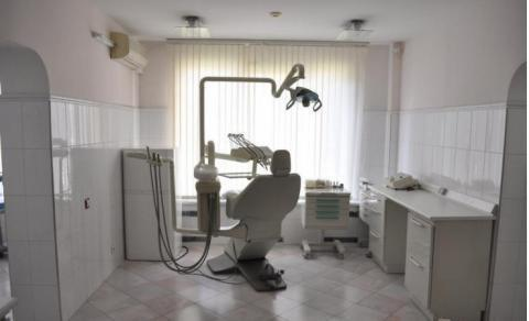 Продажа стоматологической клиники 222 м2 - Фото 4