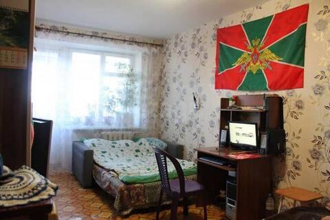 Продам 1-комн. кв. 30.4 кв.м. Аксай, Гагарина - Фото 1