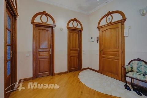 Продажа квартиры, м. Сокольники, Ул. Короленко - Фото 1