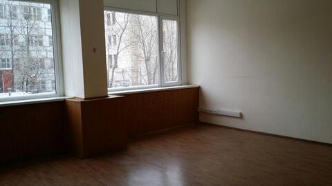 Вашему вниманию предлагаются в аренду площади от 10 до 250 кв.м в ТЦ - Фото 3