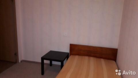 Продажа 4-комнатной квартиры, 76.4 м2, Октябрьский проспект, д. 109 - Фото 3
