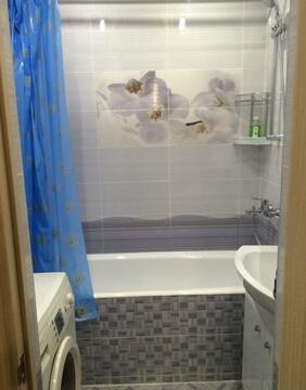Сдаю 2 комнатную квартиру 56 кв.м. в новом доме по ул.Г.Амелина - Фото 3