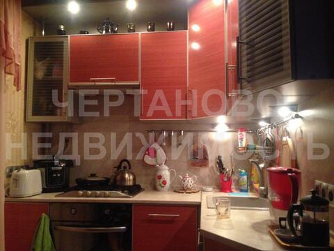 Комната у метро Пражская - Фото 2