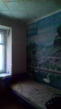 Продам комнату в 6-ти комнатной квартире по улице Российской дом 29 на - Фото 1