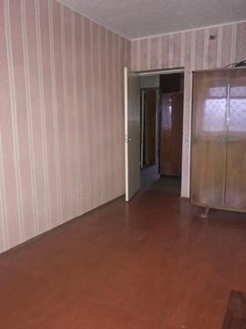 4-х комнатная квартира в Гагарине - Фото 3