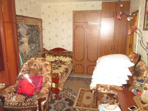 Квартира с мебелью - Фото 3