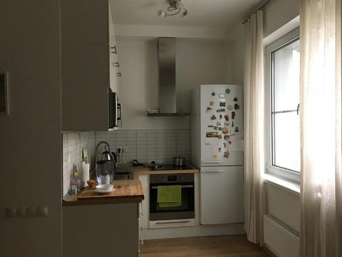 Квартира-студия в ЖК Ромашково - Фото 5
