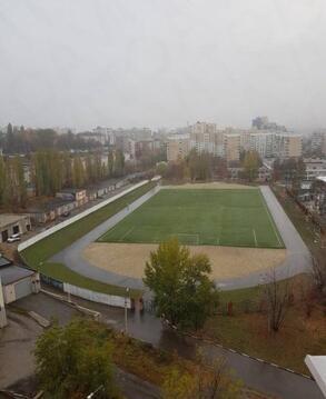 Продажа квартиры, Белгород, Ул. Дегтярева - Фото 4
