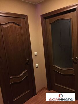 Продажа квартиры, м. Купчино, Кедринская ул. - Фото 4