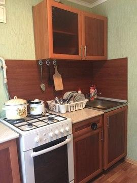 Квартира у Советской площади - посуточно/почасно - Фото 5