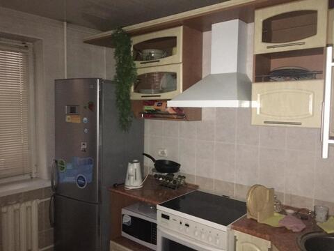 Продам 2-к квартиру, Благовещенск город, улица Мухина 31 - Фото 1