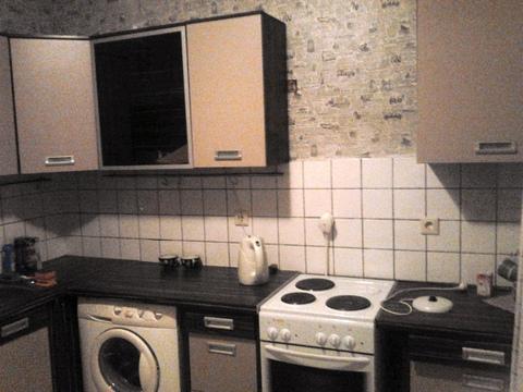 Отличная 1к квартира в Болгарстрое. - Фото 2
