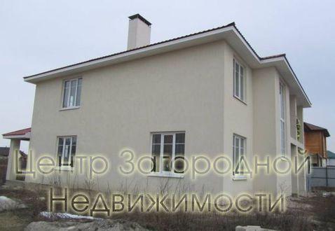 Дом, Симферопольское ш, Каширское ш, 17 км от МКАД, Заболотье д. . - Фото 3