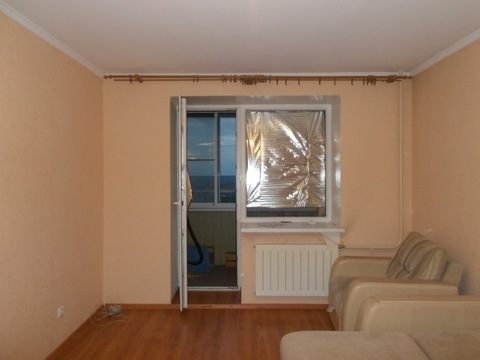 1-комнатная квартира Антонова-Овсеенко,29 - Фото 2