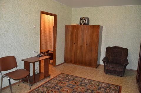 Сдается комната 20 м.кв в Королеве - Фото 4