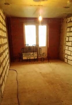 Квартира-студия в г. Мытищи, ЖК Лидер Парк - Фото 2