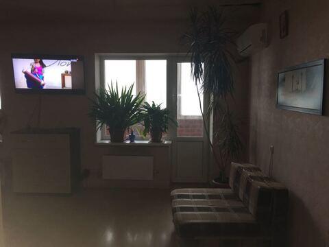Продается 1-комн. квартира 31 м2, м.Уральская - Фото 3