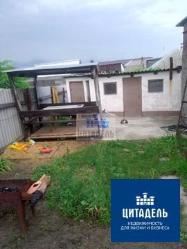 Отдельно стоящий дом с большим участком земли - Фото 2