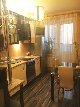 Квартира с идеальным ремонтом в теплом кирпичном доме - Фото 2
