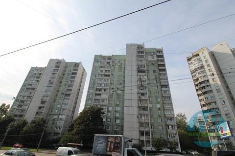 Продается 2 комнатная квартира на Бакинской улице - Фото 2