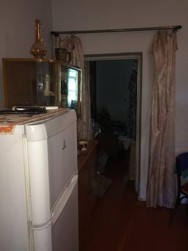 Продам 2-к квартира 45м общ. пл. в Гайдуке, свет, газ, отопление,1100т - Фото 2