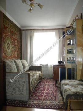 Продается 3 комн.кв. в р-не Западного жилого массива - Фото 2