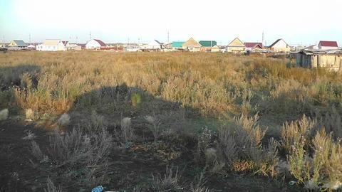 Земельный участок Краская Башкирия - Фото 3