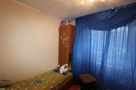 5-ти комнатная Квартира , ул Баскакова 33 - Фото 5